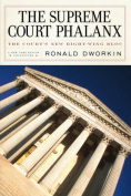 The Supreme Court Phalanx