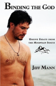Binding the God