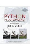 Python Programming (Edit)