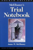 McElhaney's: Trial Notebook