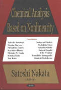 Chemical Analysis Based on Nonlinearity