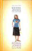 Sierra Jensen Collection