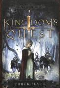Kingdom's Quest (Kingdom)