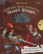 Captain Jack Sparrow's Secret Journal