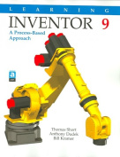 Learning Inventor 9