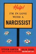 Help! I'm in Love with a Narcissist