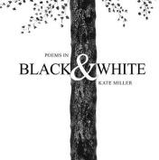 Poems in Black & White