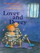 Lovey and Dovey