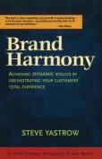 Brand Harmony