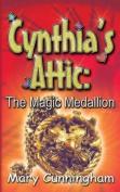 The Magic Medallion