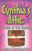 Curse of the Bayou