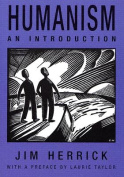 Humanism: An Introduction