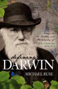 Defining Darwin