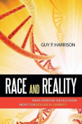 Race and Reality