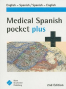 Medical Spanish Pocket Plus