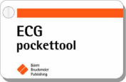 ECG Pockettool