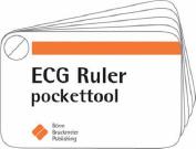 ECG Ruler Pockettool