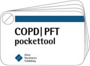 COPD/PFT Pockettool