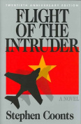 Flight of the Intruder - 20th Anniversary Edition