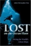 Lost on the Ocean Floor