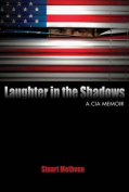 Laughter in the Shadows
