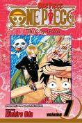 One Piece (One Piece)
