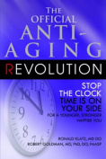 The New Anti-aging Revolution