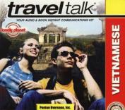 Travel Talk Vietnamese