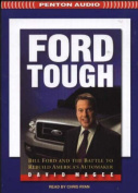 Ford Tough [Audio]