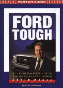 Ford Tough [Audio]