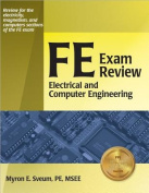 FE Exam Review