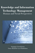 Knowledge and Information Technology Management
