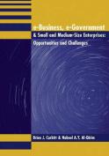 E-Business, E-Government & Small and Medium-Size Enterprises