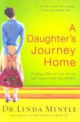 Daughters Journey