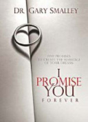 Promise You Forever