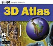 3D Atlas