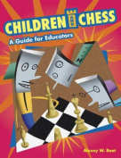 Children and Chess