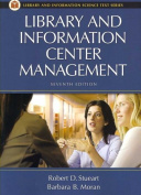 Library and Information Center Management