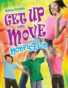 Get Up and Move with Nonfiction