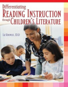 Differentiating Reading Instruction Through Children's Literature