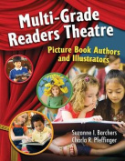 Multi-grade Readers Theatre