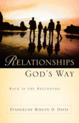 Relationships God's Way