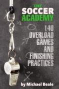 The Soccer Academy