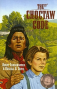 The Choctaw Code