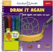 Draw it Again