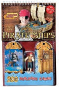 How to Build Pirate Ships