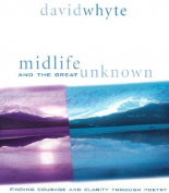 Midlife and the Great Unknown [Audio]
