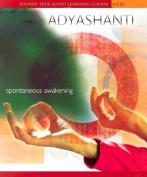 Spontaneous Awakening [Audio]