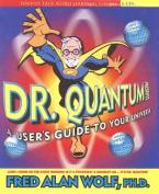 Dr. Quantum Presents [Audio]