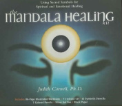 The Mandala Healing Kit